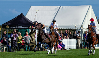 Sport of Kings, Polo, equestrian, investment, experts, horse whisperer, off-shore, tax haven, start-up, experts