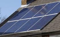 Solar PV, green energy, renewable energy, innovation, patent, university, grants, investors, quarry, lime, energy storage