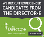 Senior Jobs, Executive Jobs, Professional Jobs, Senior Candidates, Executive Candidates, Professional Candidates, Over 50's