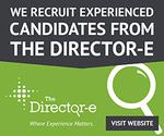 Senior Jobs, Executive Jobs, Professional Jobs, Senior Candidates, Executive Candidates, Professional Candidates, Over 50's